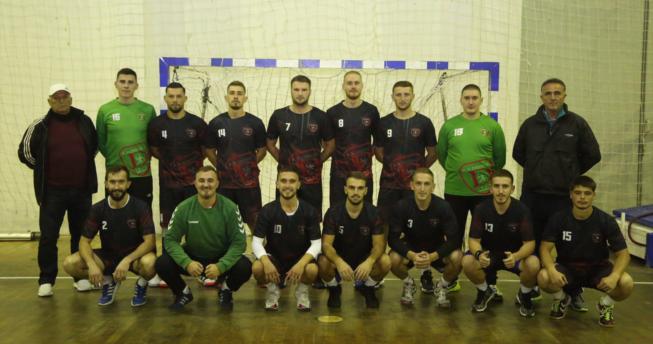 Foto ekipore